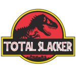 slackator