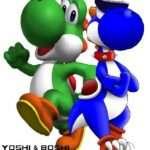 Yoshii